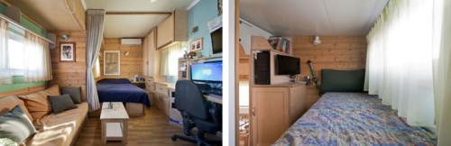 house-on-wheels-bedroom-design