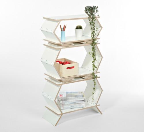 meike-harde-stockwerk-designboom02