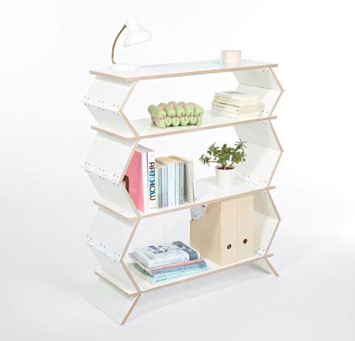 meike-harde-stockwerk-designboom03
