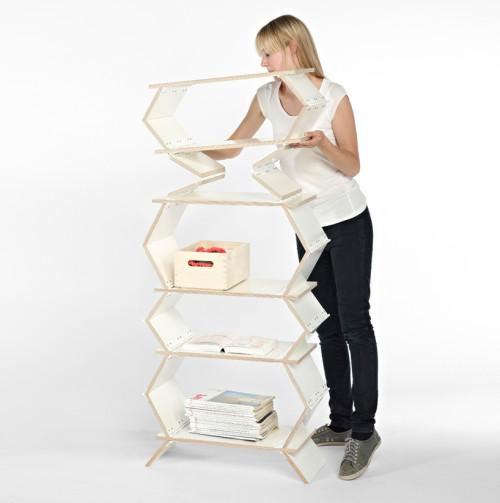 meike-harde-stockwerk-designboom04