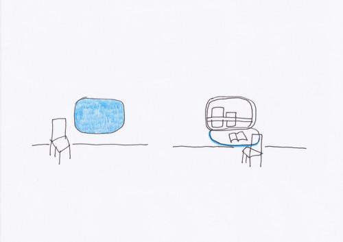 sketch Nubo 01