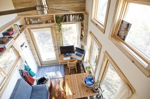 Alek-Lisefki-Tiny-House-10