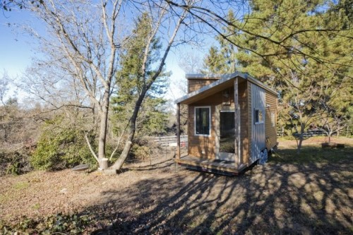 Alek-Lisefki-Tiny-House-4