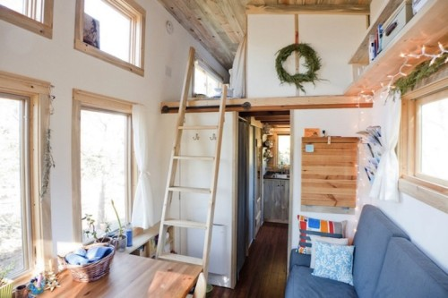 Alek-Lisefki-Tiny-House-5
