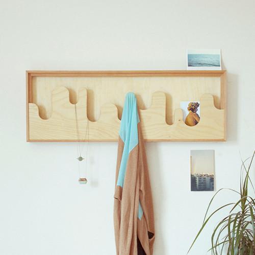 wallmonds_hanger_frame_goncalo_campos