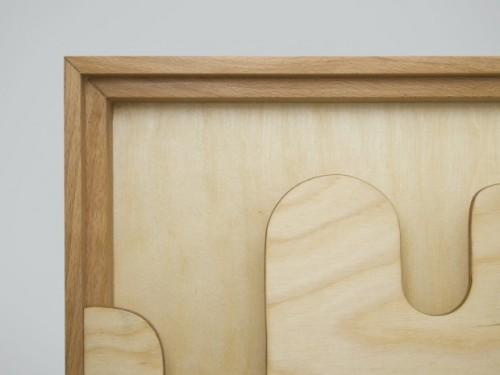 wallmonds_hanger_frame_goncalo_campos_04-620x465