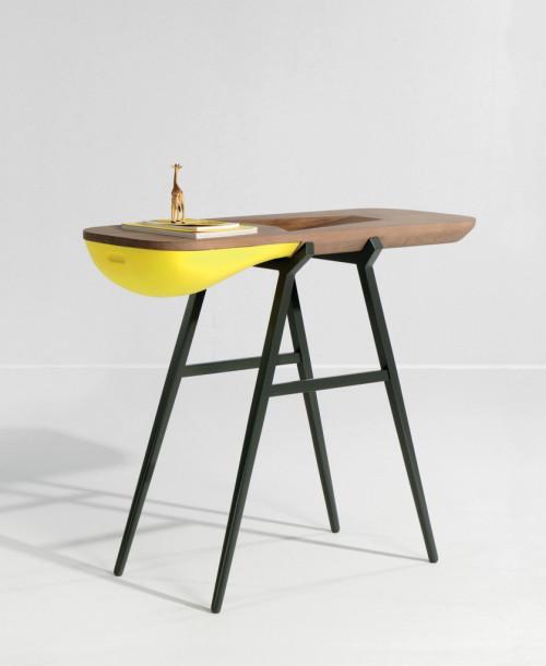 Gregoire-da-Lafforest-Balka-Console-Table-2