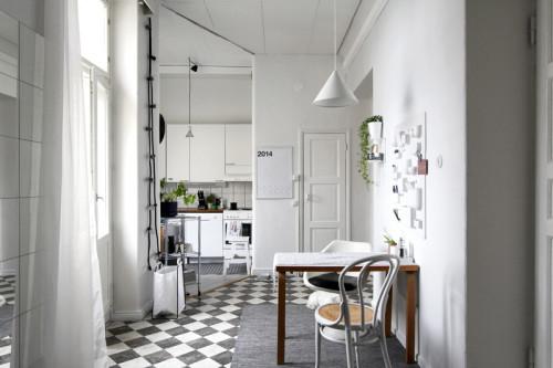 RAW Design blog Carolina lives here (21)