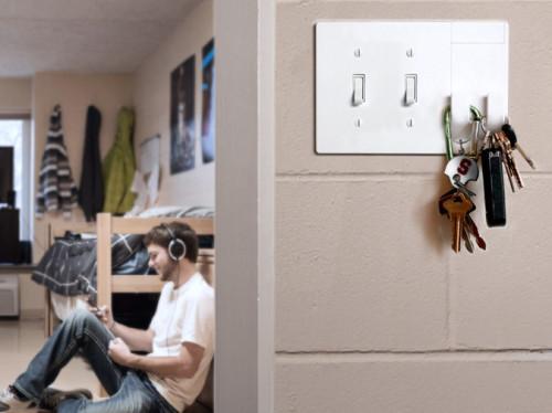 Walhub_wall_hooks_college_dorm_room_ideas_1024x1024