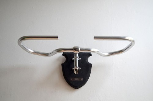 bicycle_taxidermy_2