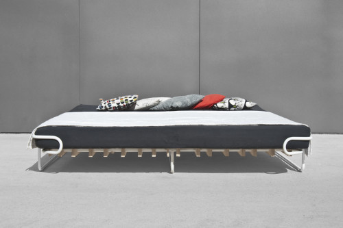 loeser_bettels_bed_fin_21