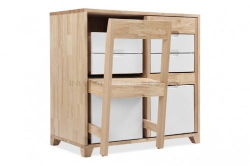 m3-claudio-sibille-multifunctional-ludovico-dobie-cabinet