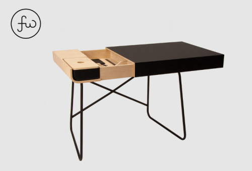 Le-bureau-MeetMyDesk-par-Frederik-Alexander-Werner-design-1