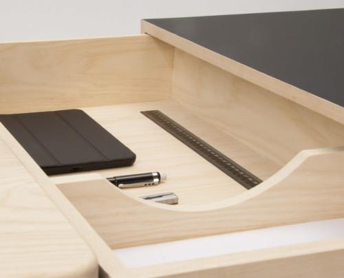 Le-bureau-MeetMyDesk-par-Frederik-Alexander-Werner-design-3