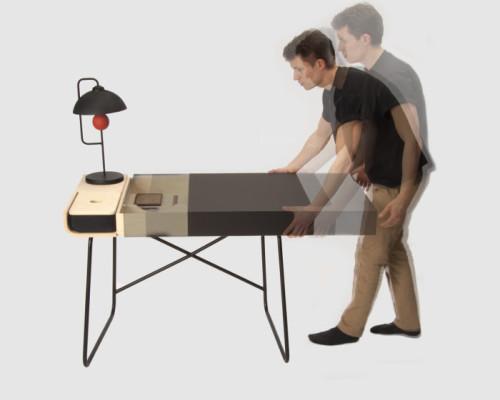 Le-bureau-MeetMyDesk-par-Frederik-Alexander-Werner-design-5