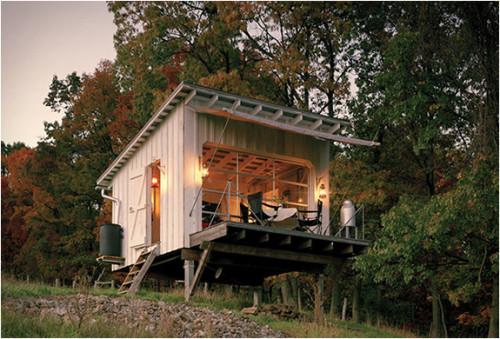 broadhurst-architects-the-shack