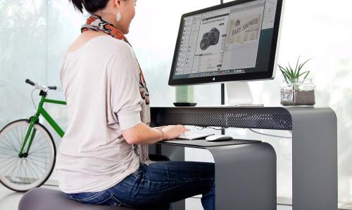 onelessdesk-ergonomics@2x
