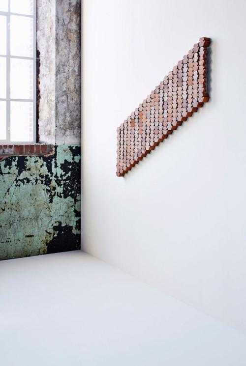 Wardrobe-Studio-Rene-Siebum-5-600x894
