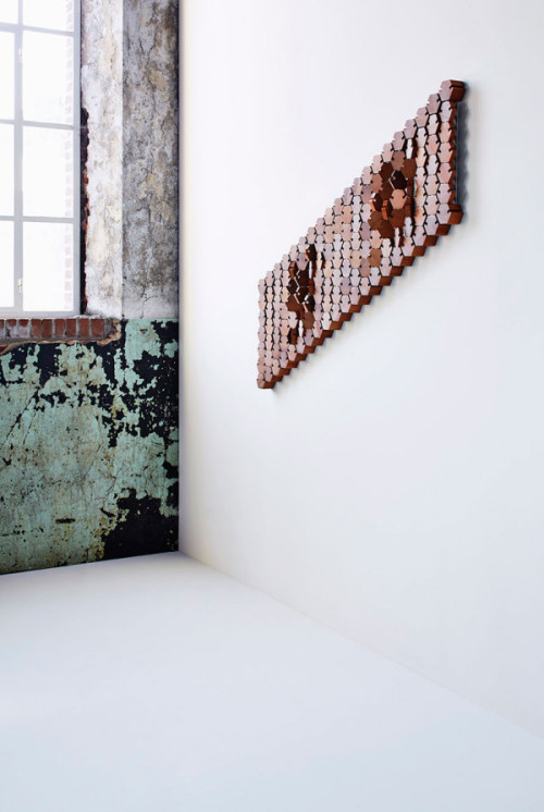 Wardrobe-Studio-Rene-Siebum-6-600x896