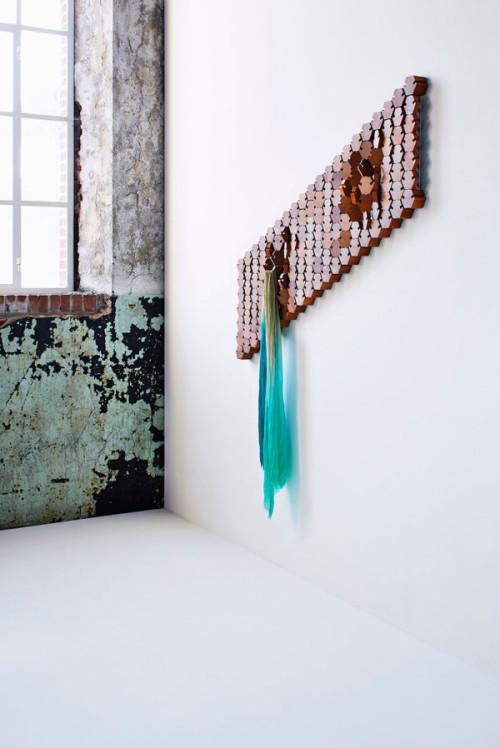 Wardrobe-Studio-Rene-Siebum-7-600x898