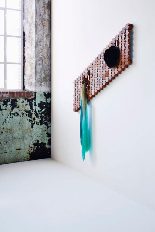 Wardrobe-Studio-Rene-Siebum-8-600x897