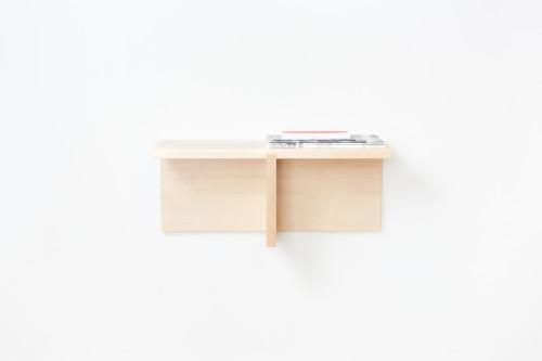 10x10books-1400-xxx