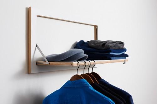 Flaepps-Kleiderstange-Clothes-Rail-Haengrail-AMBIVALENZ-WEB-13-940x626 (1)