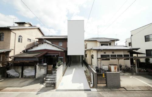 katsutoshi-sasaki-imai-2