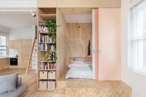 Flinders-Lane-Apartment-by-Clare-Cousins-Architects-tododesign-01-870x579
