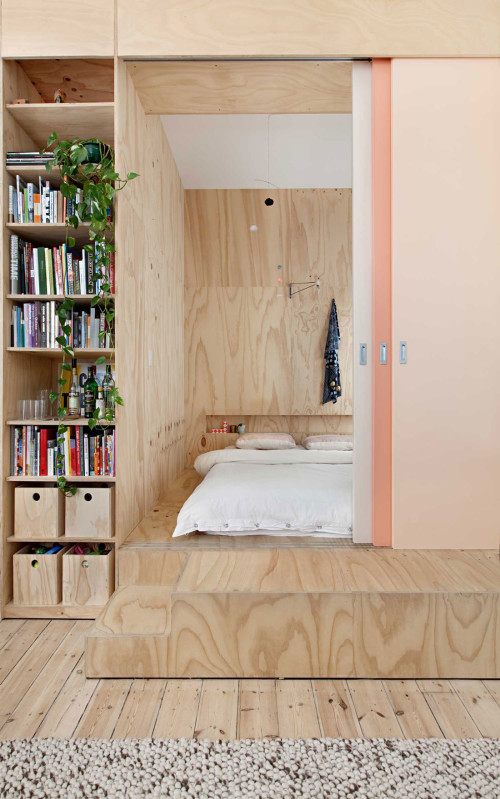 Flinders-Lane-Apartment-by-Clare-Cousins-Architects-tododesign-03