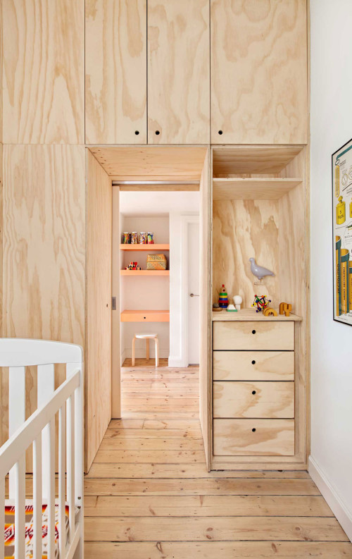 Flinders-Lane-Apartment-by-Clare-Cousins-Architects-tododesign-05