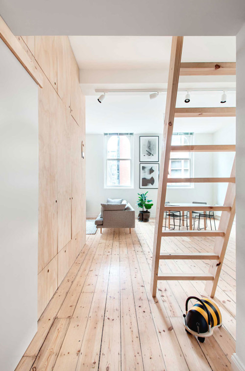Flinders-Lane-Apartment-by-Clare-Cousins-Architects-tododesign-06