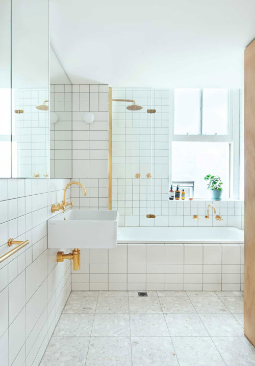 Flinders-Lane-Apartment-by-Clare-Cousins-Architects-tododesign-08-e1402559965145