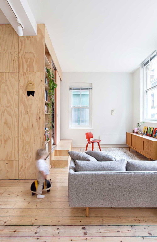 Flinders-Lane-Apartment-by-Clare-Cousins-Architects-tododesign-09-e1402559926219