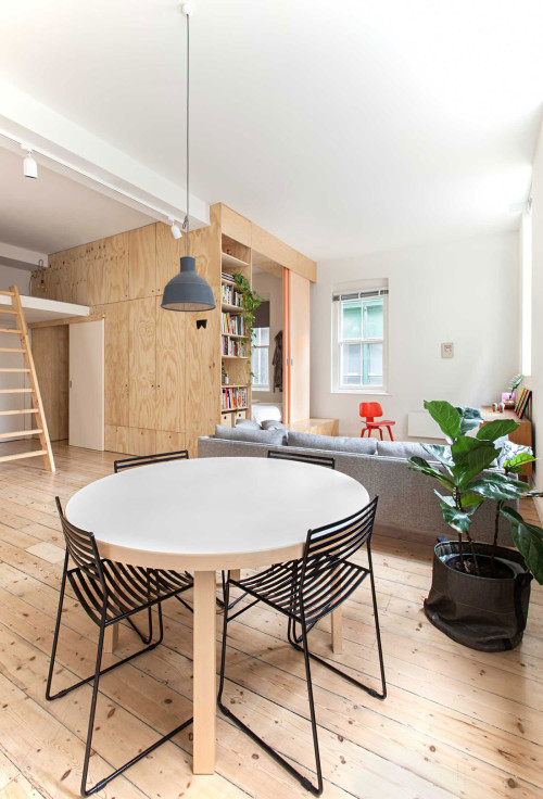 Flinders-Lane-Apartment-by-Clare-Cousins-Architects-tododesign-10