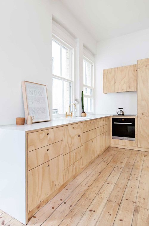 Flinders-Lane-Apartment-by-Clare-Cousins-Architects-tododesign-12