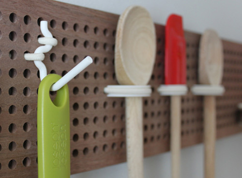 long-pegboard-accessories