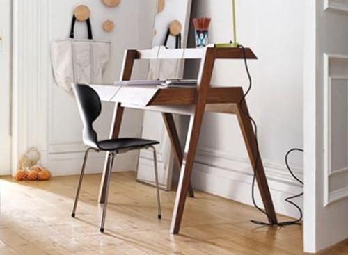 primary-desk-cover