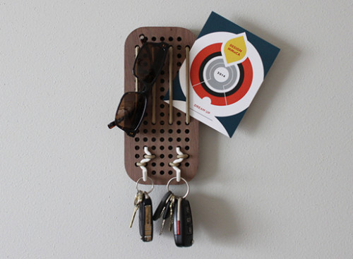 small-pegboard-human-crafted
