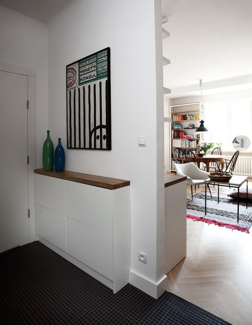 Small-Apartment-Warsaw-KW-Studio-14