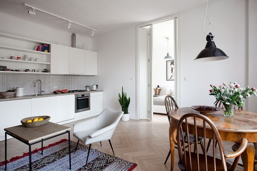 Small-Apartment-Warsaw-KW-Studio-4