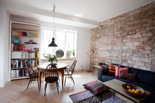Small-Apartment-Warsaw-KW-Studio
