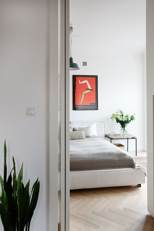 Small-Apartment-Warsaw-KW-Studio-6