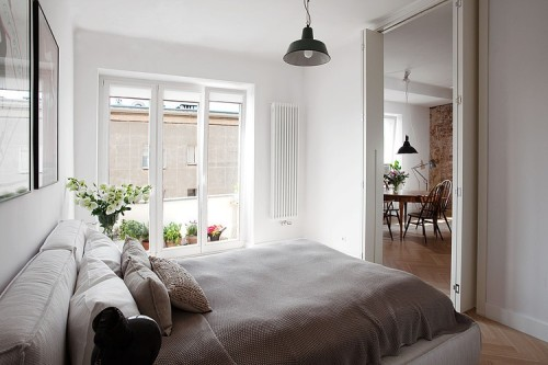 Small-Apartment-Warsaw-KW-Studio-9