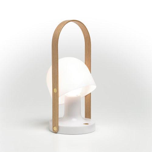 FollowMe-Lamp-Marset-Inma-Bermudez-2