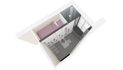 kitoko_layout2