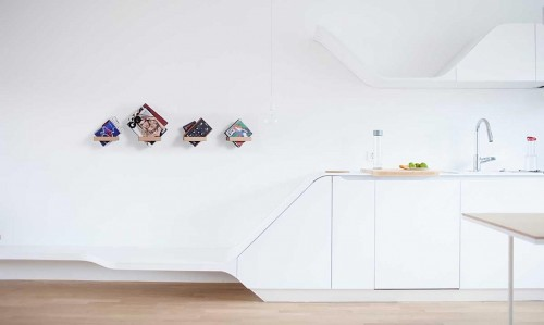 minimalist-360-shelf-2