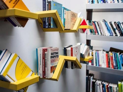 minimalist-360-shelf-3