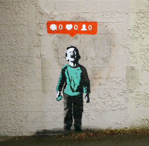 street-art-meets-contemporary-social-media-culture