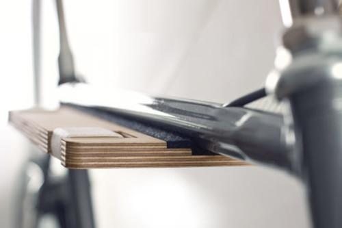 flxble-bike-dock-toptube